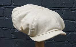 Silk Summer Caps
